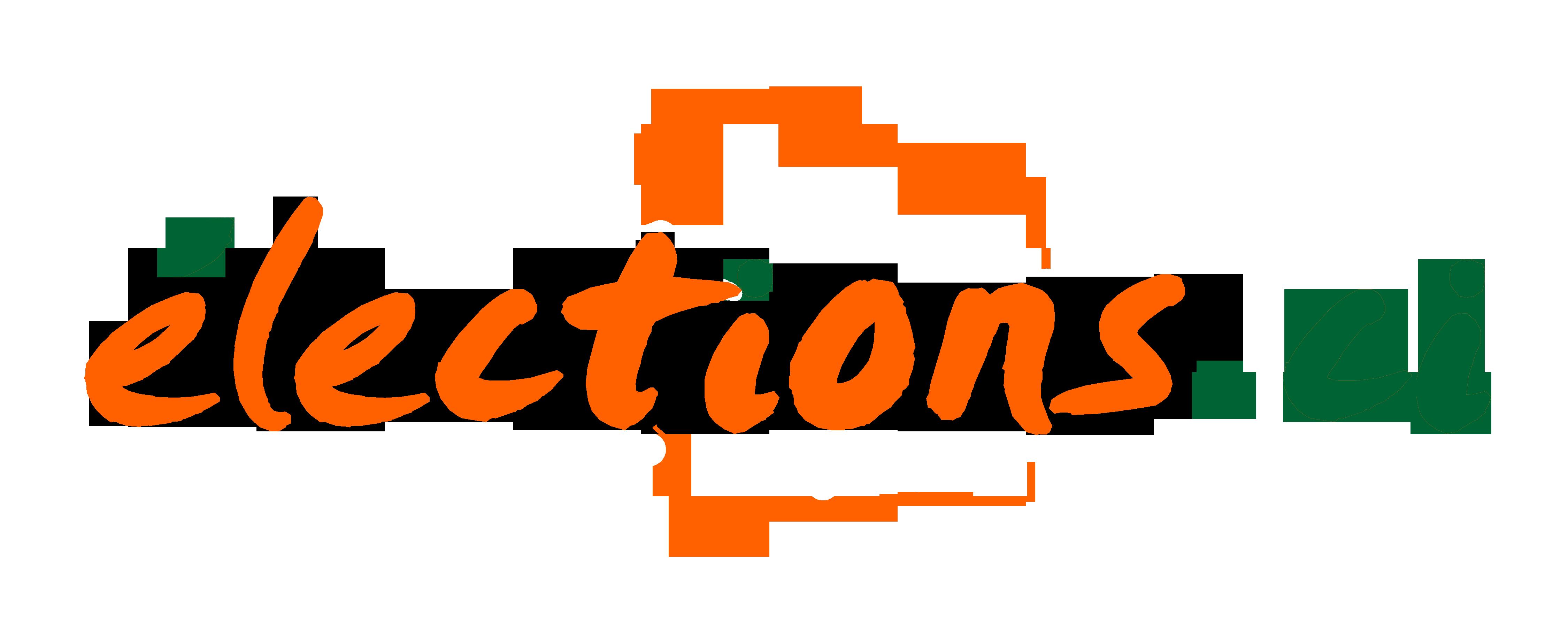 Elections.ci