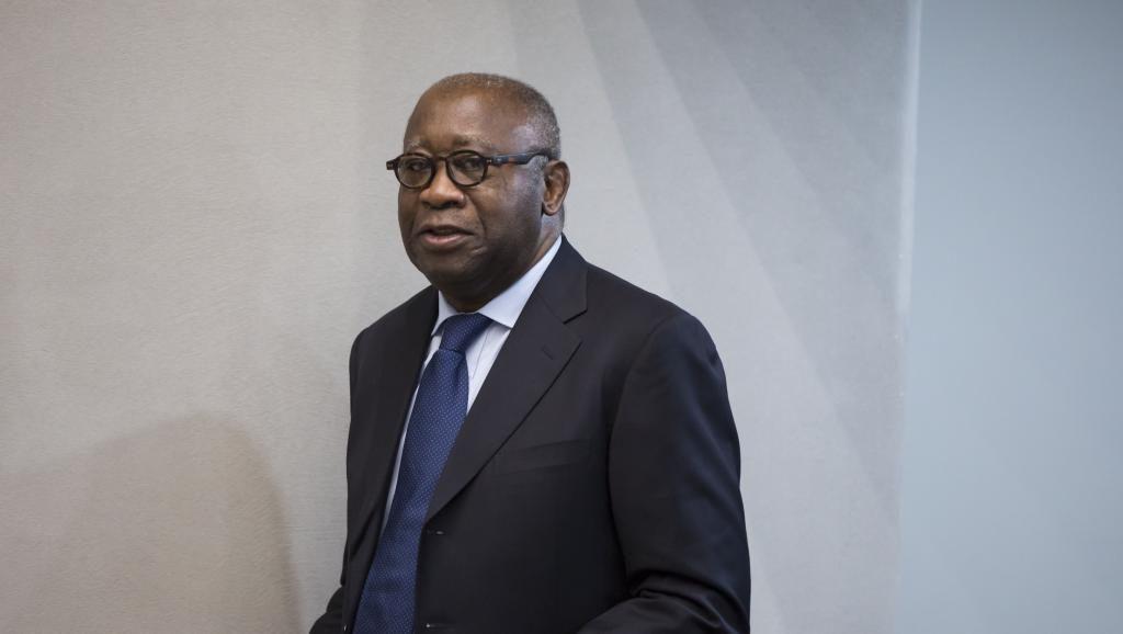 160128-gbagbo_ble_goude-ot-16_0-1024x578.jpg