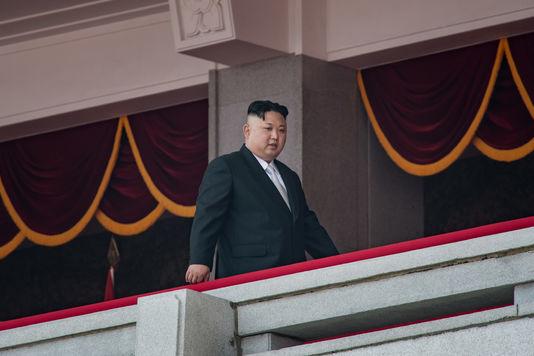 5153501_7_6291_le-dirigeant-nord-coreen-kim-jong-un-le-15_17f732401742b57b87d5196abb7dfc7d.jpg