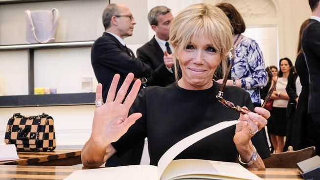 brigitte-macron_reference_article-20170621-081116-224.jpg