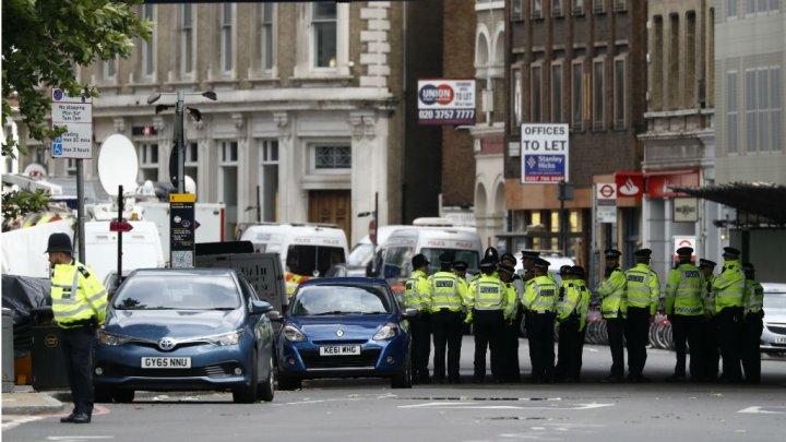 police-londres-m_0.jpg