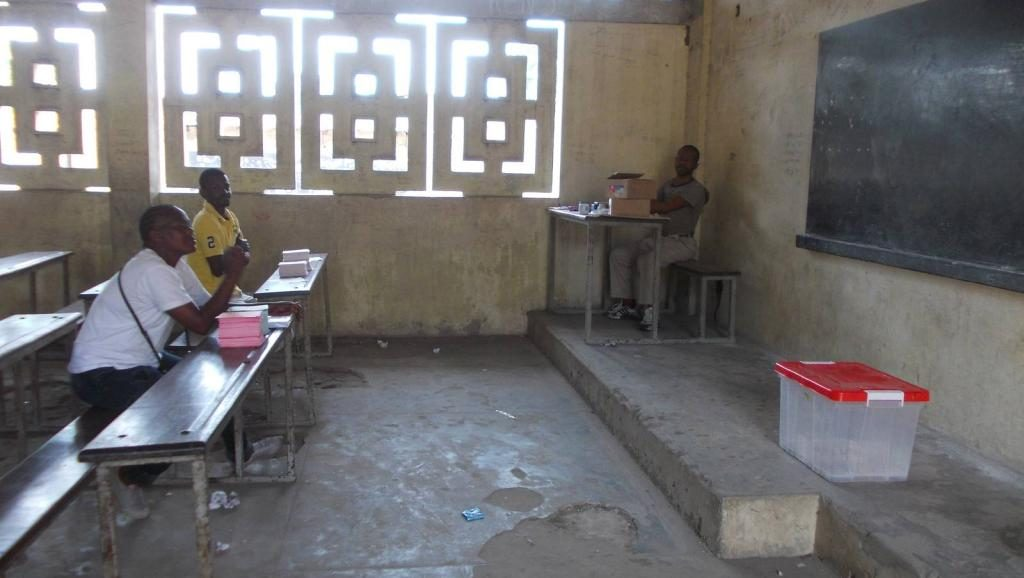 BUREAU-VOTE-ANGOLA_0_0-1024x578.jpg