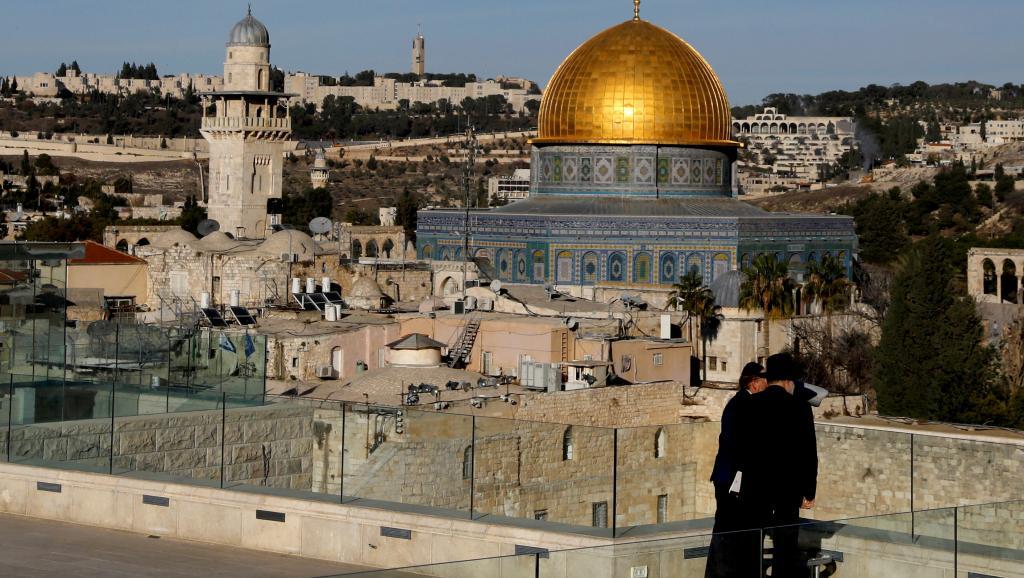 usa-trump-israel_0.jpg