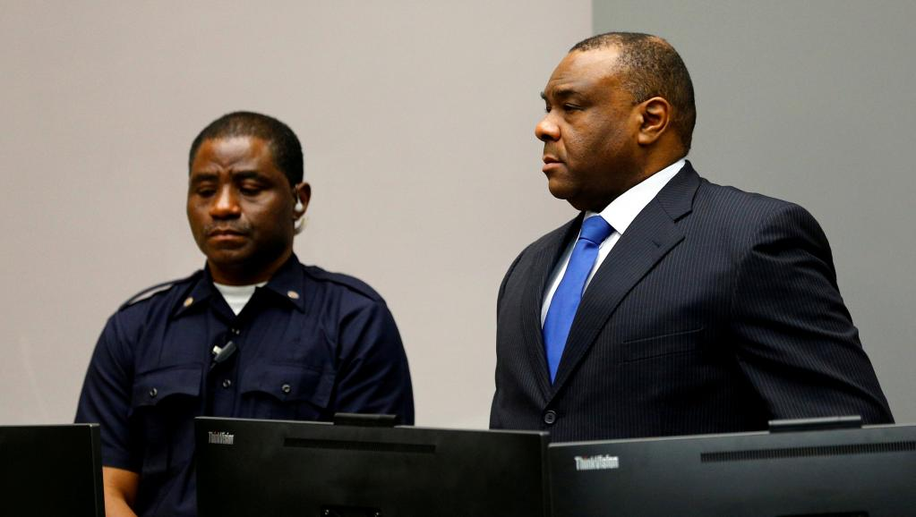 2018-06-12t081104z_1698007883_rc11374a4ee0_rtrmadp_3_warcrimes-congo-bemba_0.jpg