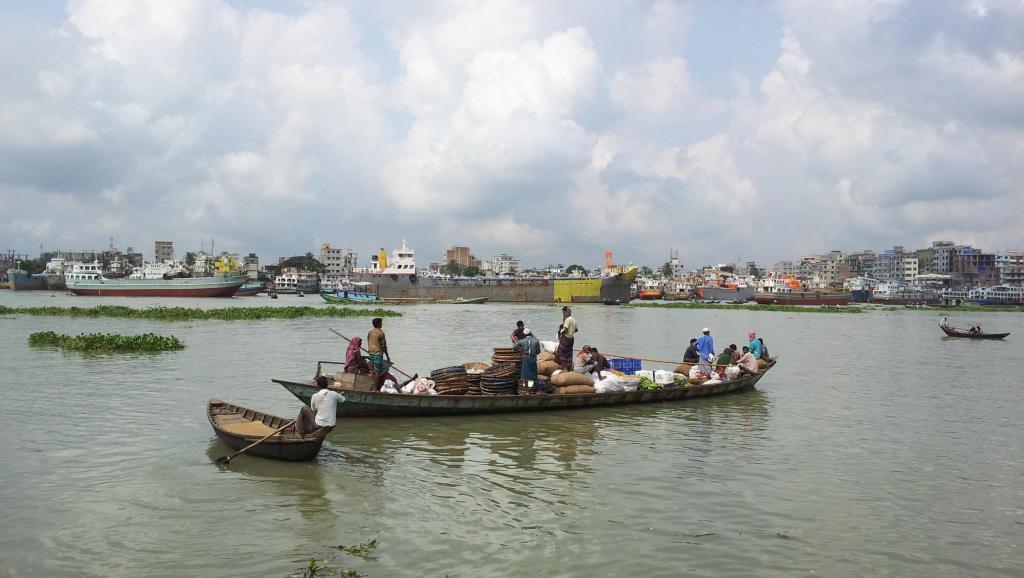 bangladesh-476320_0-1.jpg
