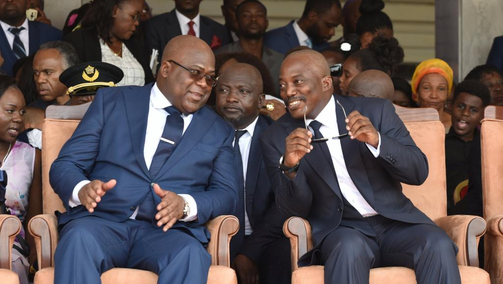 2019-01-24t144711z_1489962495_rc183c7fba80_rtrmadp_3_congo-election_1_0.jpg