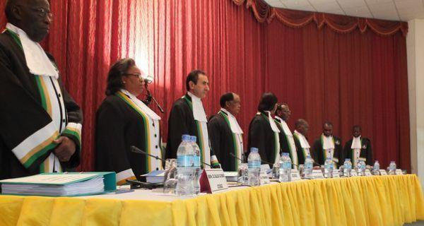 CADHP-Arusha-Site-AUDF-de-la-Cour-africaine.jpg