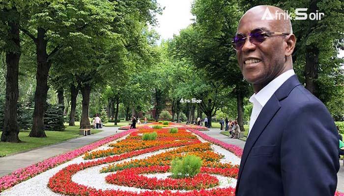 Mamadou-Koulibaly-candidat-de-Lider-1.jpg