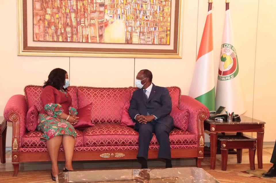 Shirley-Ayorkor-Botchway-Alassane-Ouattara.jpg