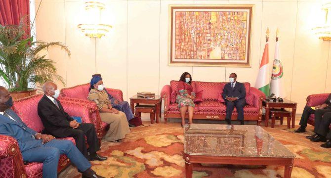 voici-les-recommandations-de-la-mission-conjointe-cedeao-ua-onu-a-la-classe-politique-ivoirienne-670x360-1.jpg