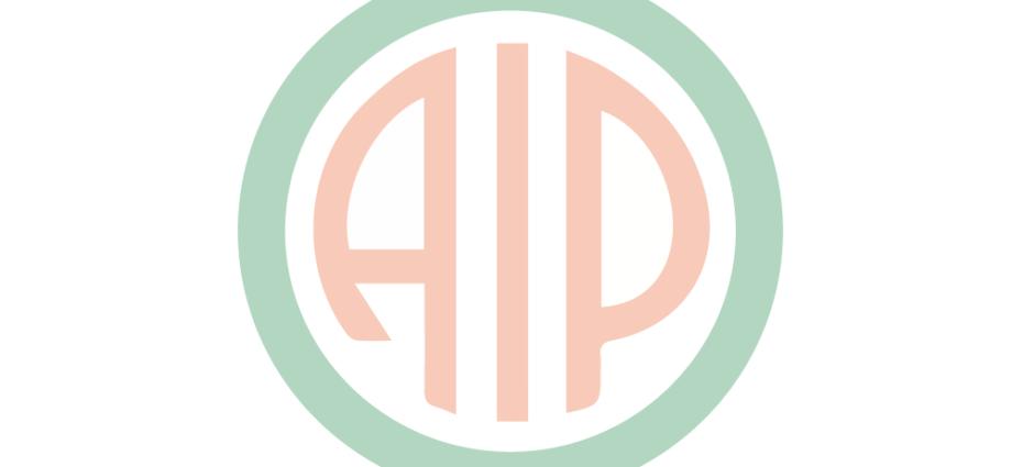 Cote-dIvoire-AIP-Inter-Deces-du-Premier-ministre-LUNA-presente-ses-condoleances-920x425-1.png